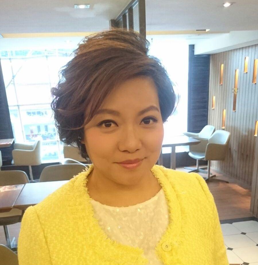 Agnes Wu