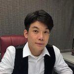 Joe Hui