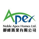 御峰置业有限公司 Noble Apex Homes Ltd.