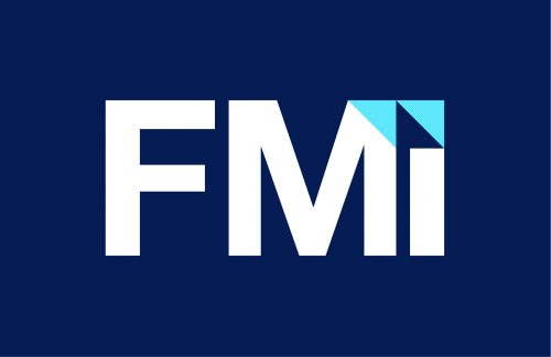 至汇投资香港有限公司 FM Investment Hong Kong Limited