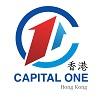 capitalonehk