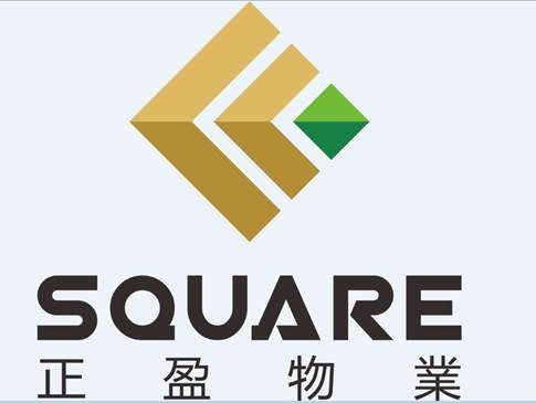 正盈物业国际有限公司 Square Property International Limited