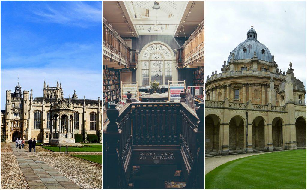 university-college-pixabay
