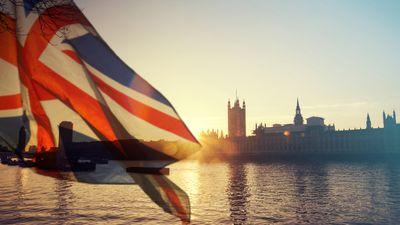 英议员忧脱欧后物价飙升 令贫富悬殊恶化