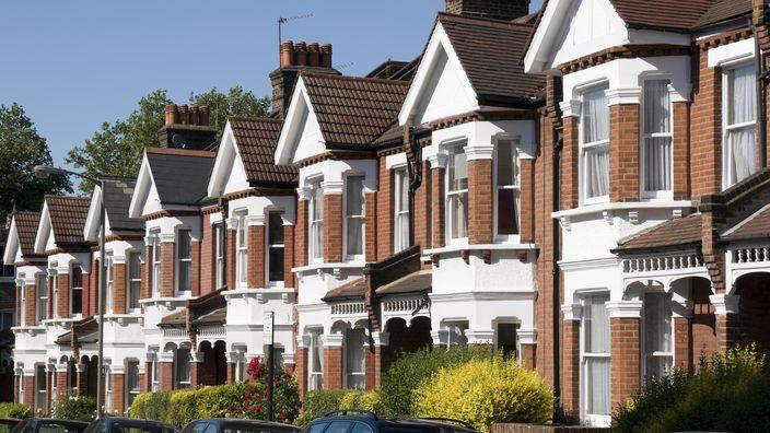 英政府拟推保障租客新例 限租约期最少3年