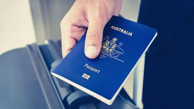调查指近七成澳选民支持收紧移民数量
