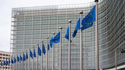 欧元区国家大部分楼价升 东欧两国升幅最大