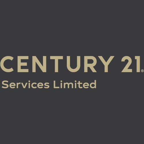 世纪21服务有限公司 Century 21 Services Limited